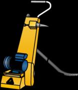 Bodenbearbeitungsmaschinen mieten