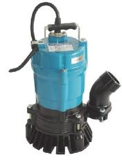Bau C-Wasserpumpe  200Ltr mieten leihen