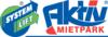 Aktiv Baumaschinen und Industriebedarf GmbH